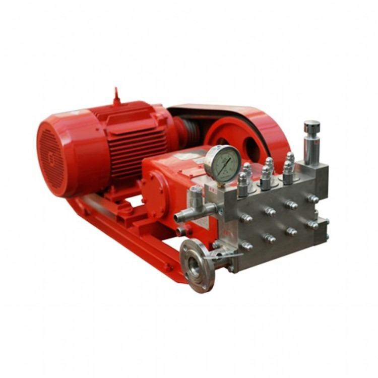 消防泵水泵CCCF消防稳压泵成套设备立式单级离心泵喷淋泵消火栓泵