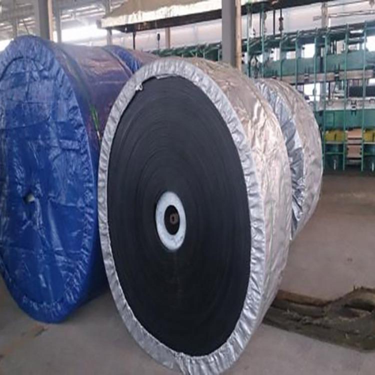 生产线输送带 输送带 耐热输送带厂家 盛景工矿