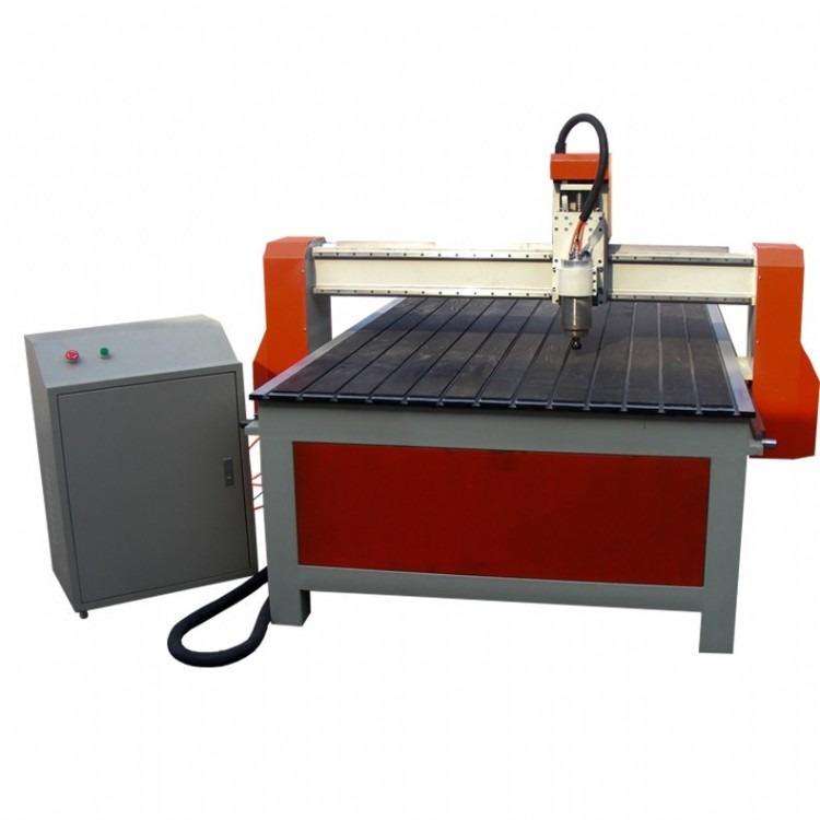 木工机械设备厂木工cnc雕刻机价格