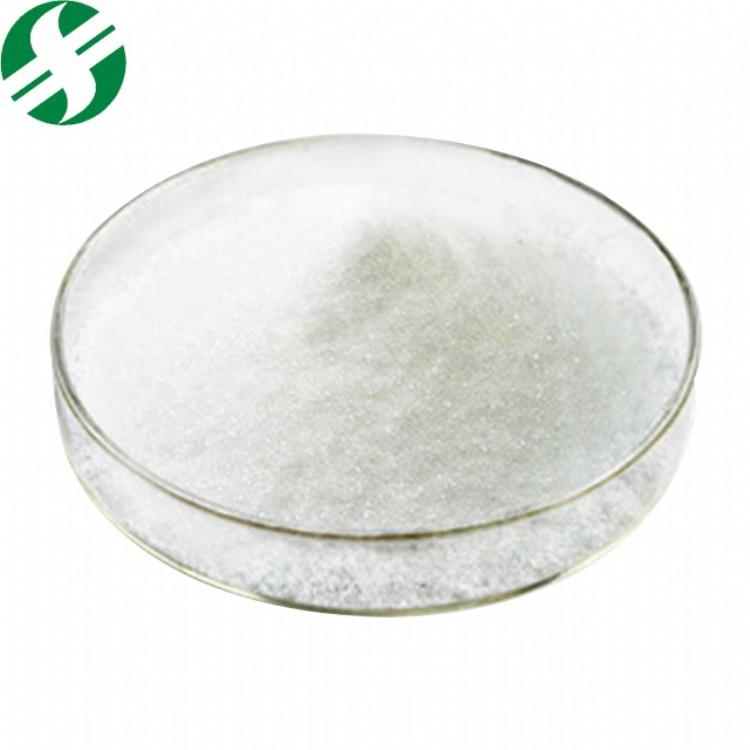 电镀助剂柠檬酸铵,食品级试剂级电化级柠檬酸铵生产厂家