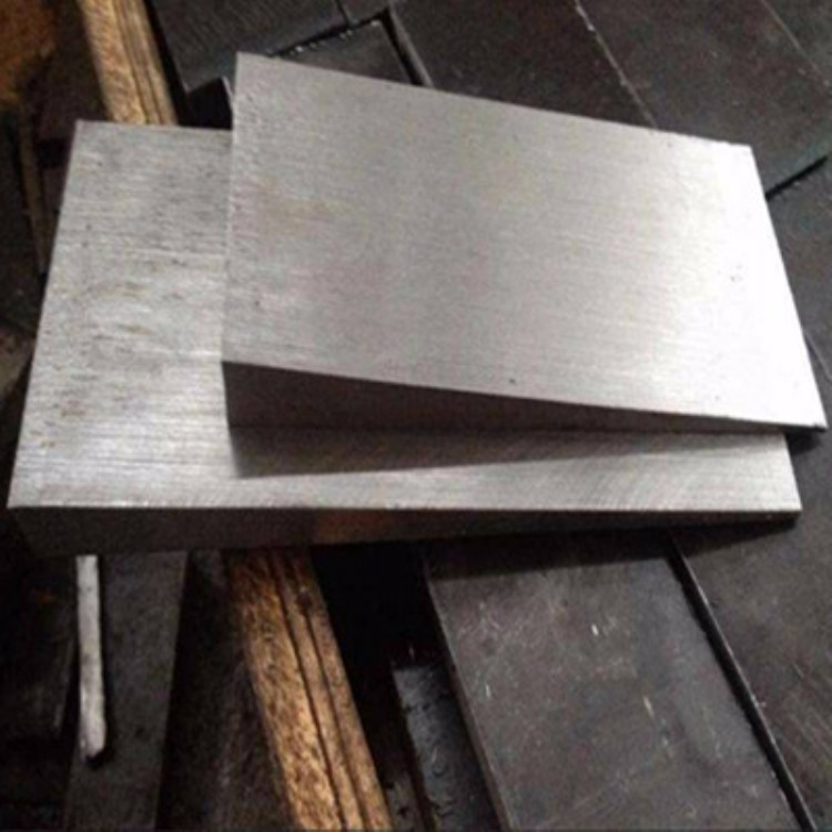 精创调整斜垫铁 定做斜铁 斜垫铁生产厂家 斜垫铁厂家直销 批发斜垫铁