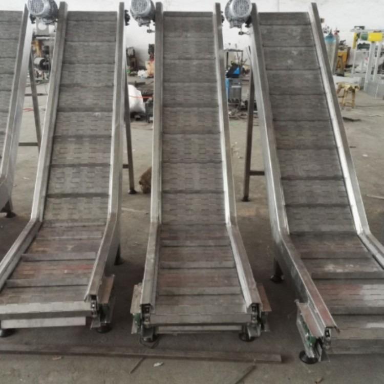 链板流水线 链板输送机 链板生产线 链板线 滚筒流水线