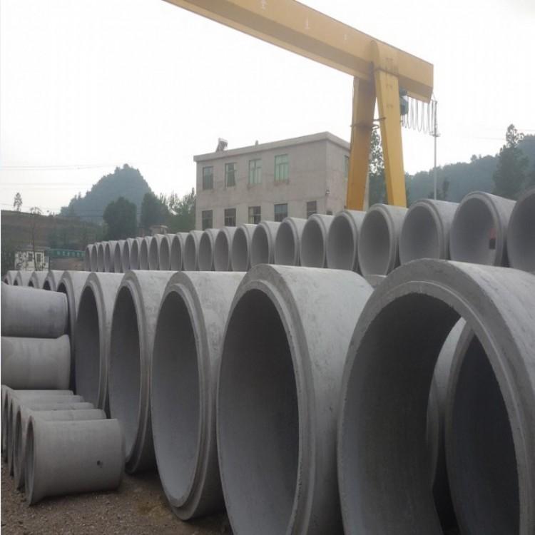 水泥管产品厂家 水泥管价格多少钱一根 水泥管产品 电线杆