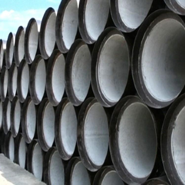 水井水泥管厂家 企口水泥管价格多少钱一根 水井水泥管 电线杆