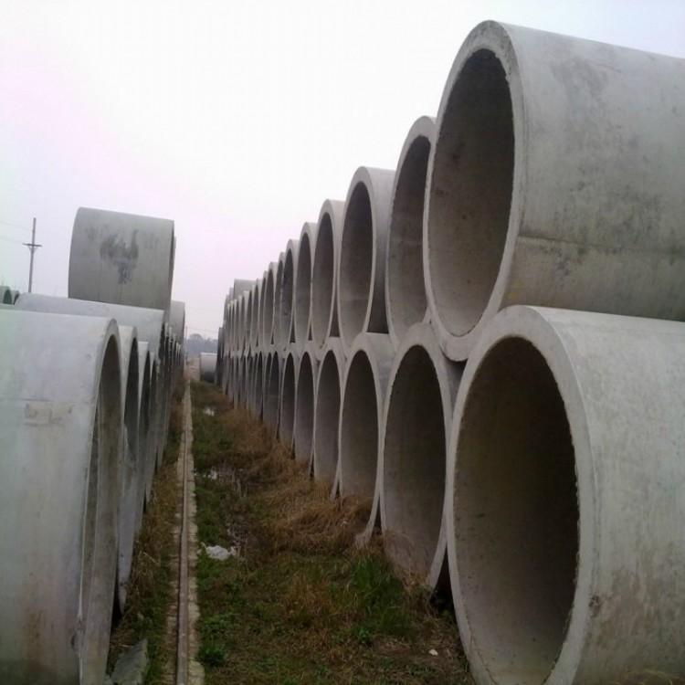 水井盖厂家 平口水泥管价格多少钱一根 水井盖 电线杆