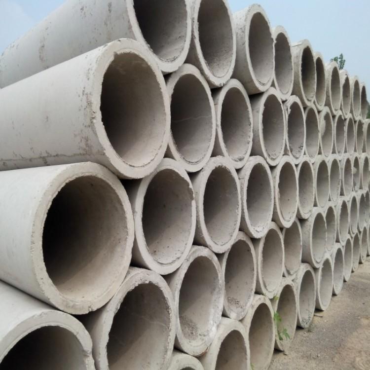 打井水泥管厂家 顶管水泥管价格多少钱一根 打井水泥管 电线杆