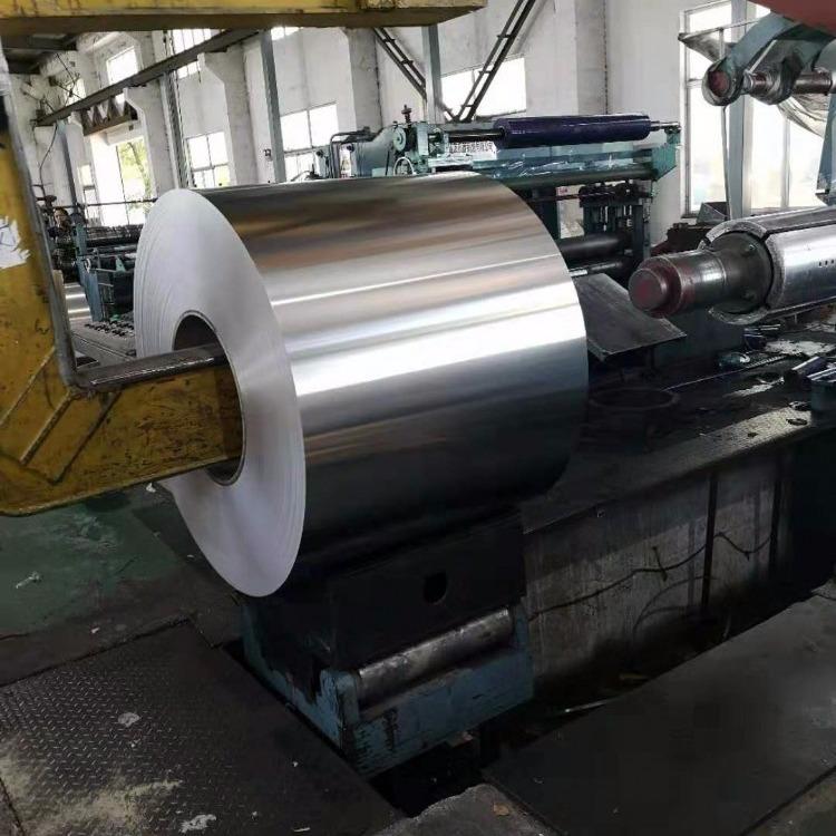 5052铝卷  5052合金铝卷  5052铝卷厂家  5052优质铝卷  5052铝卷价格