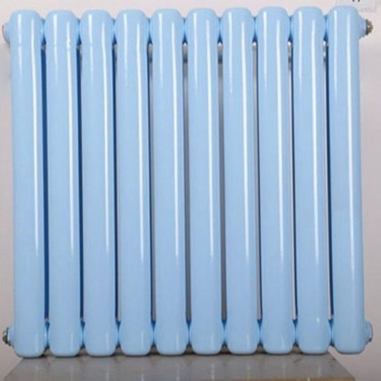 铸铁暖气片厂家  家用铸铁暖气片  铸铁暖气片哪家好