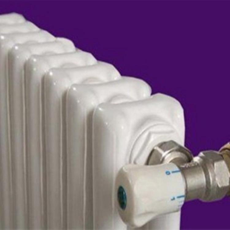 暖气片浴帮 暖气片十大品牌 暖气片型号