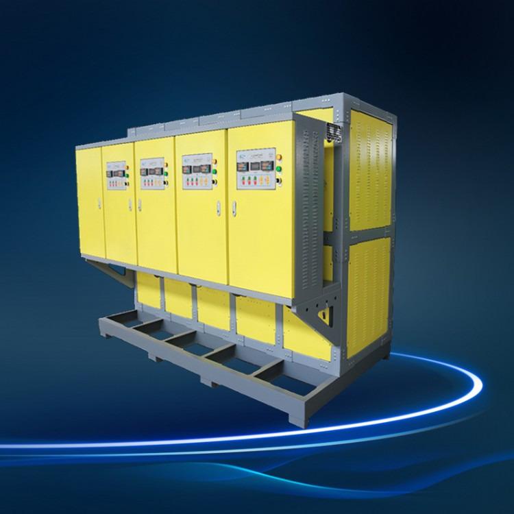 电磁加热器保养常识是什么