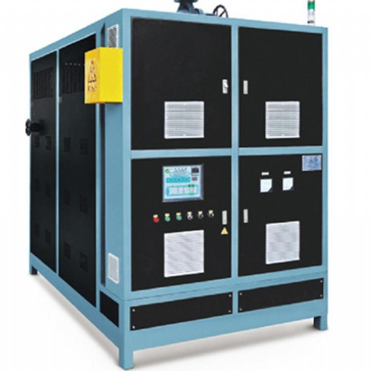 350度超高温油温机 奥德 电加热导热油炉厂家 品牌商