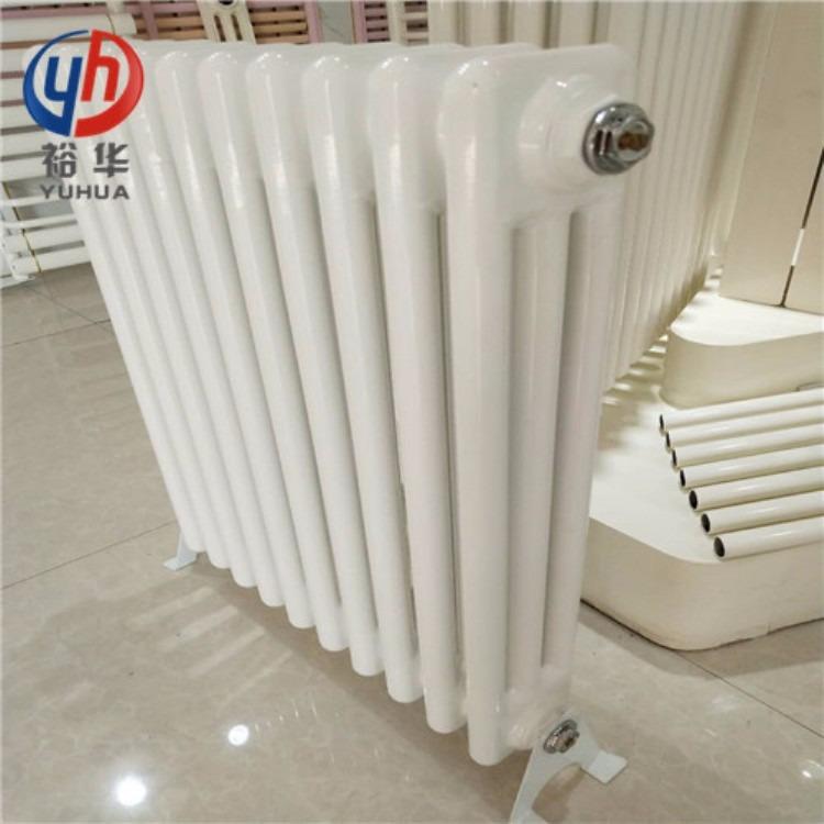 sqgz306钢三柱暖气片图片规格