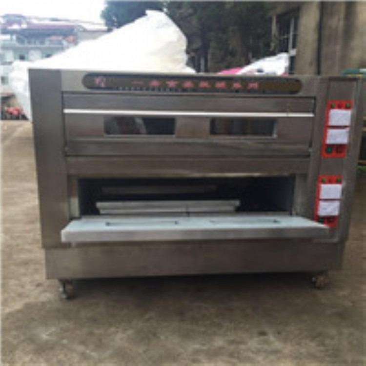清华同创西门子商用烤箱祥兴电烤炉