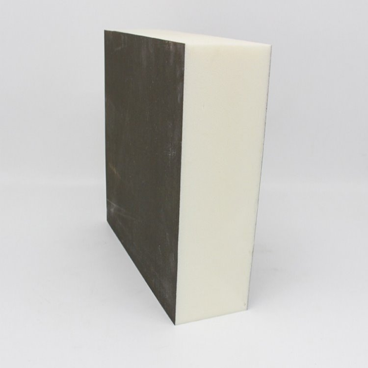 专业定制聚氨酯板,硬泡聚氨酯板,聚氨酯保温板,聚氨酯板,B1级保温板,铂宸厂家直销,铂宸聚氨酯