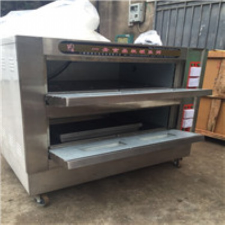 泰泛西门子商用烤箱祥兴电烤炉