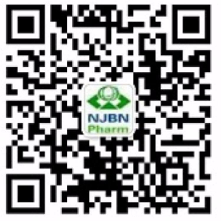 南京邦诺生物科技有限公司