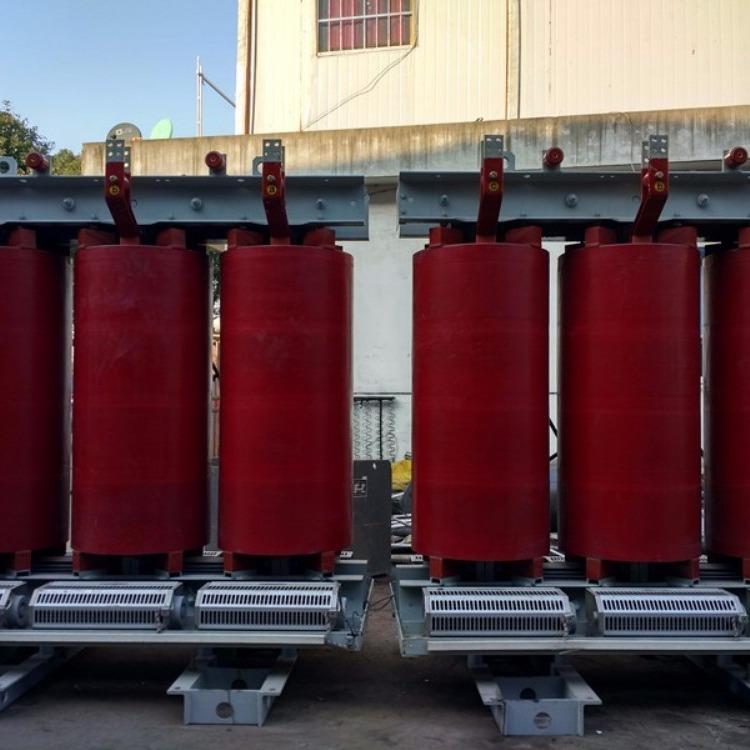 广州商场电力变压器回收 萝岗区变压器回收