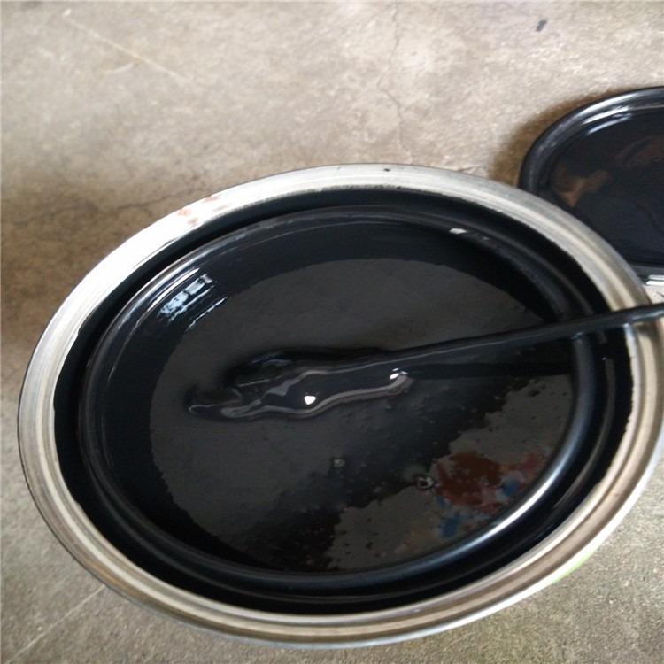 输送带硫化接头胶浆 胶片 热硫化接头胶 钢丝绳接头胶 芯胶 面胶 皮带热硫化剂