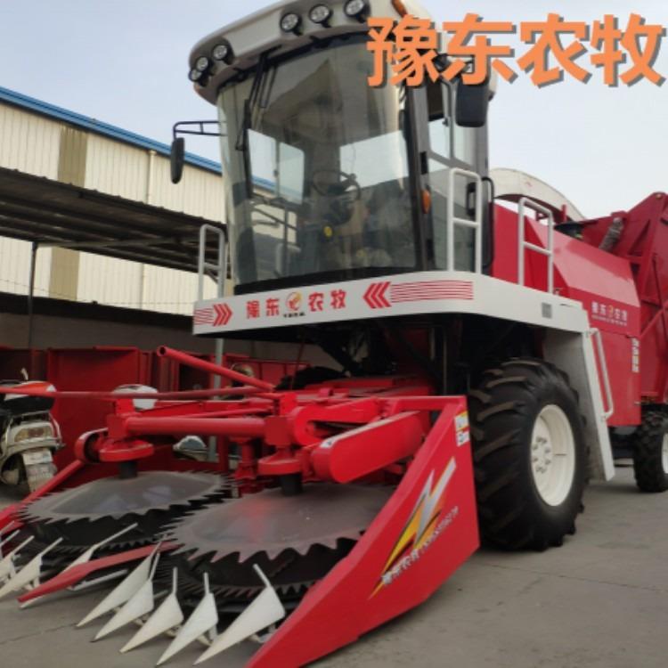 大型多型号青贮机  多功能青贮机  厂家直销质量保证