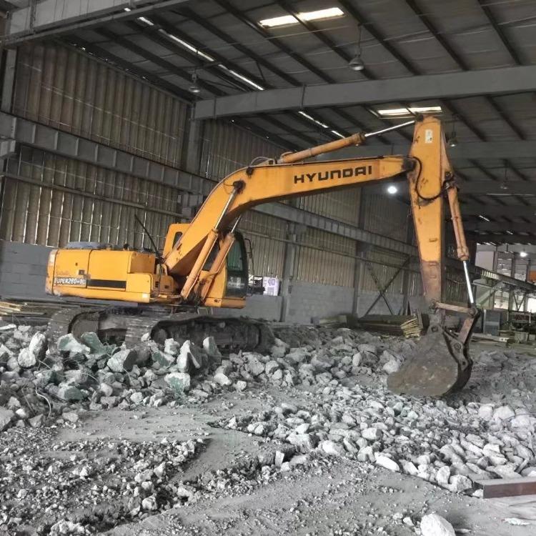 松江区挖掘机出租 佘山60小型挖掘机出租,挖掘机出租价格