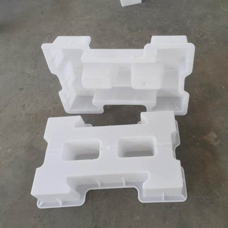 塑料模具  预制塑料模具  塑料模具
