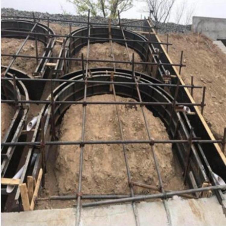 拱形骨架护坡模具 现浇拱形骨架护坡模具 预制拱形骨架护坡模具