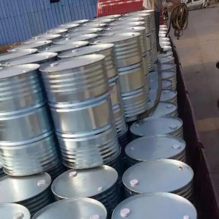优势供应四氯化碳 清洗剂 国标四氯化碳