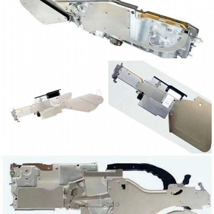 国产电动飞达,JUKI电动飞达,厂家直销.适用于ke系列机型