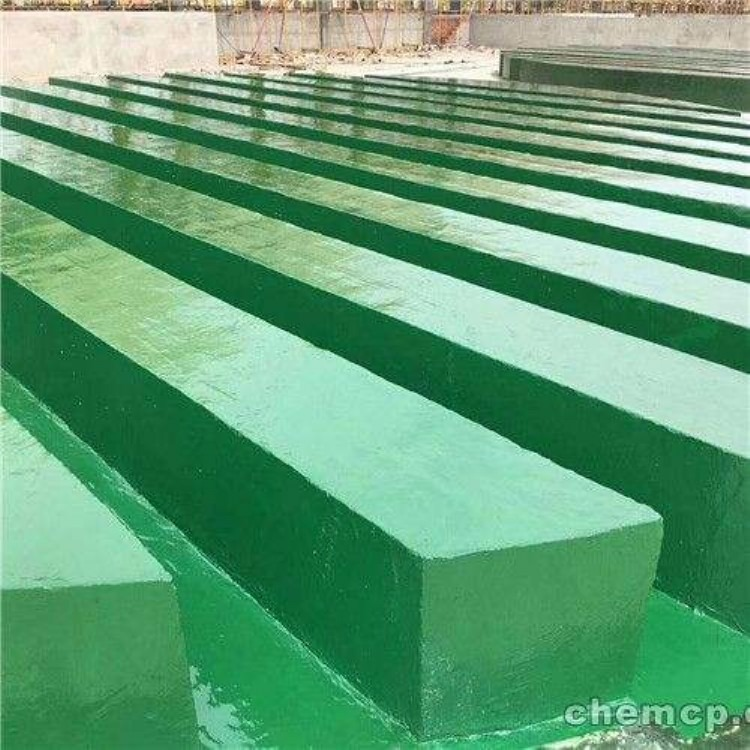 荣威环氧树脂 环氧E44树脂 环氧玻璃钢防腐树脂 高耐磨 现货供应