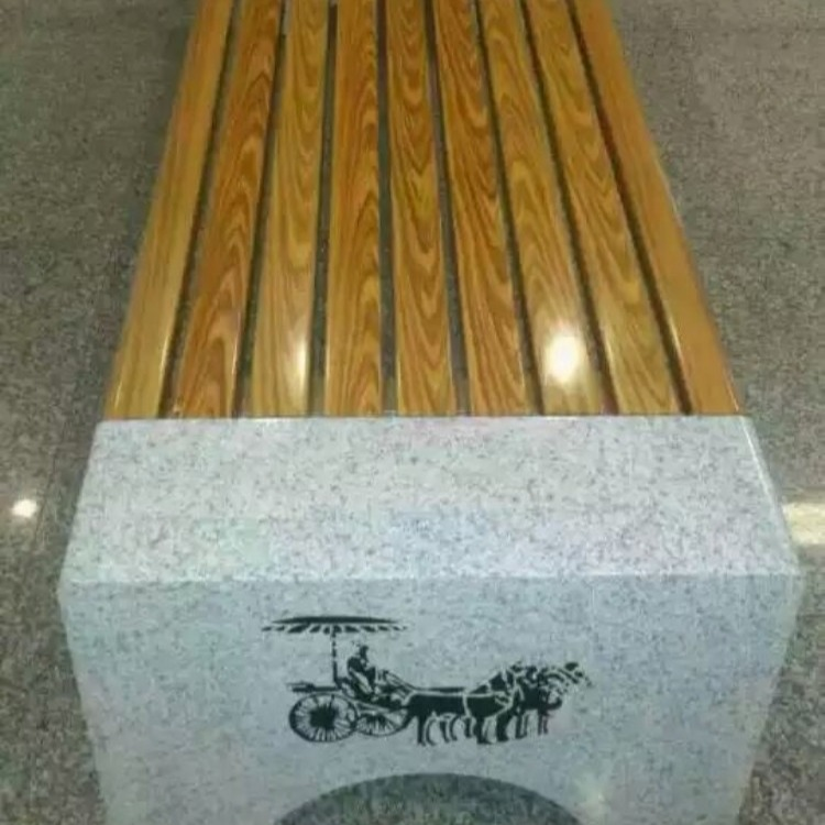 公园椅子,塑木公园椅生产厂家,木塑园林座椅、景观围树椅、公园椅价格、公园椅厂家、