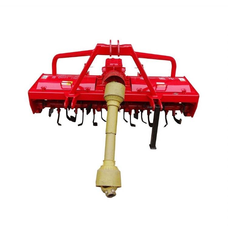 大地机械直售优质1GQNK系列旋耕机