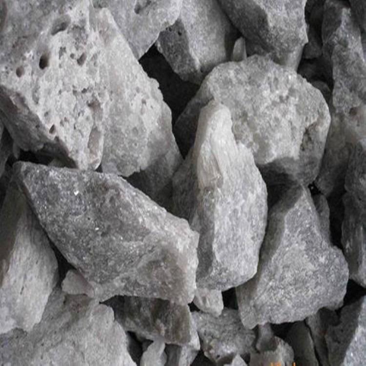 镁砂 直销可加工