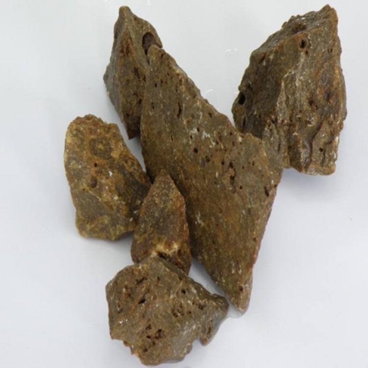 镁砂 营口直销电熔镁砂 晟弘耐火 可定制氧化镁