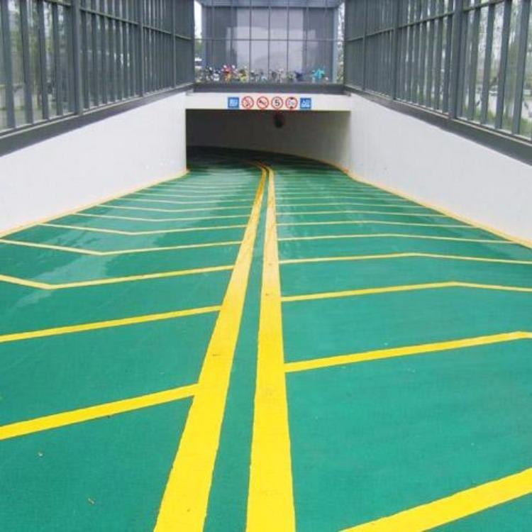 环氧自流平地坪涂料 环氧自流平地坪漆 郑州森塔化工  品质可靠 性能优异