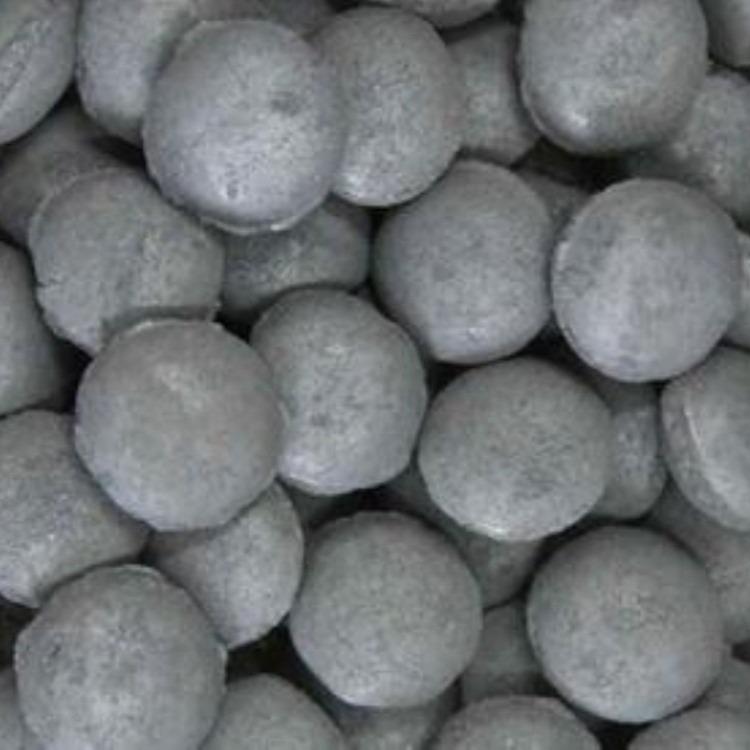 专业供应 球团增粘添加剂 型煤增粘添加剂型煤粘合剂