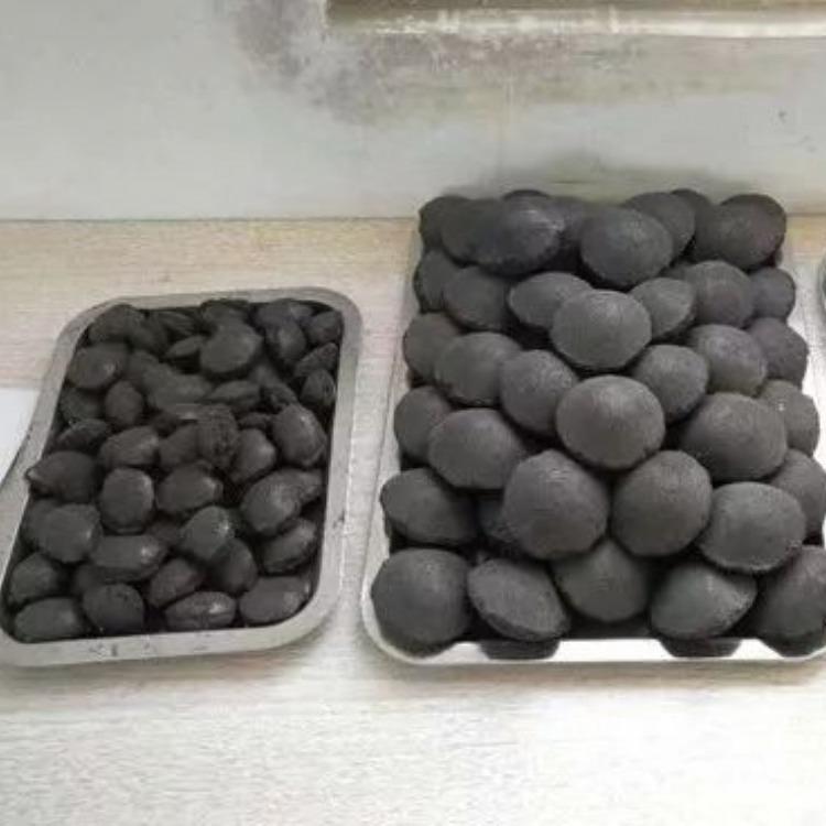 型煤粘合剂煤球粘合剂型煤粘合胶粉煤