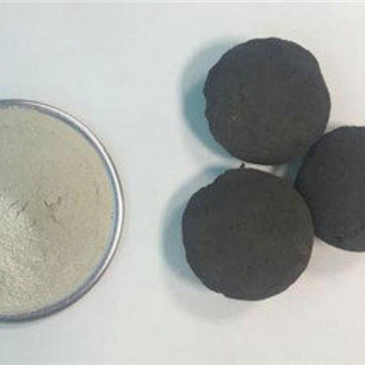 供应型煤粘合剂 增稠剂型煤粘合剂 现货型煤粘合剂 cmc型煤粘合剂