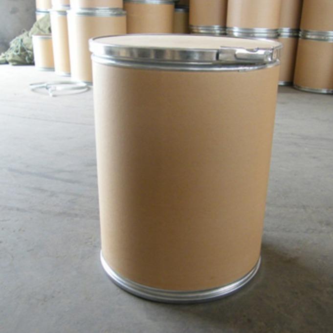 呋喃树脂阻燃剂