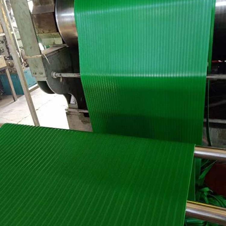 加布橡胶板 工业橡胶板 耐高温橡胶板 质优价廉