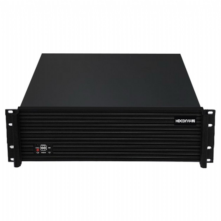 CHDCON 视频会议系统电视墙服务器 TV2000  电视墙服务器