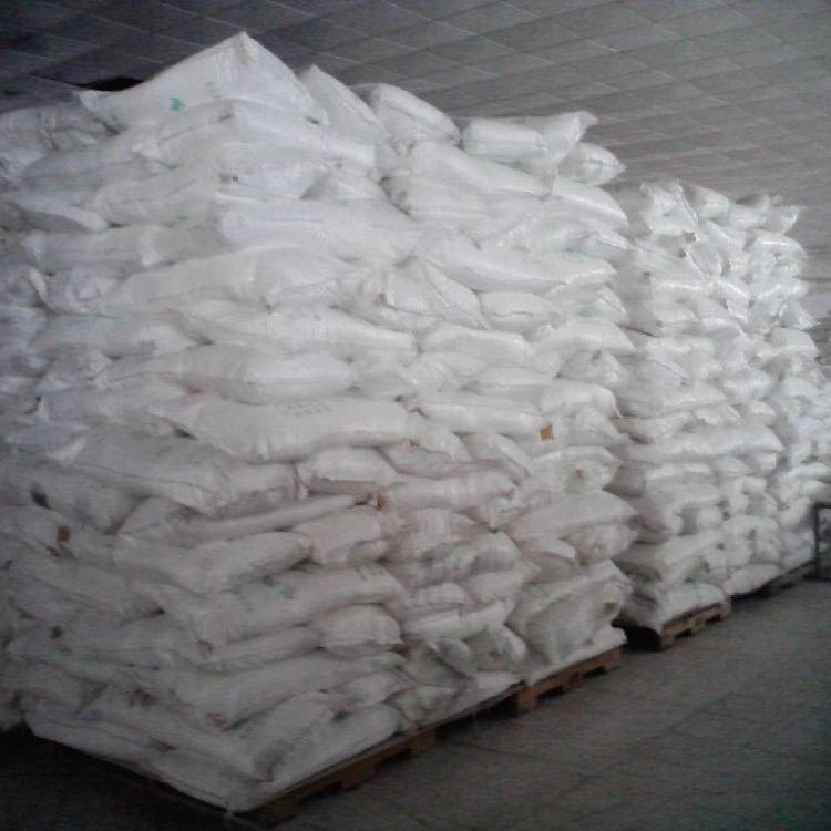 大豆组织蛋白原料厂家 大豆组织蛋白生产厂家