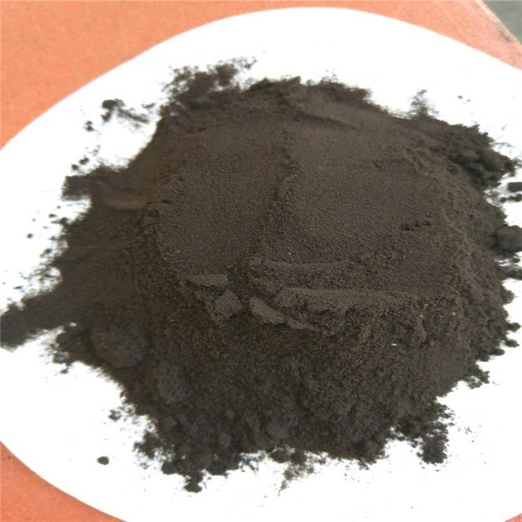 栲胶脱硫剂 化肥厂栲胶脱硫剂  气体栲胶脱硫剂  湿法栲胶脱硫剂