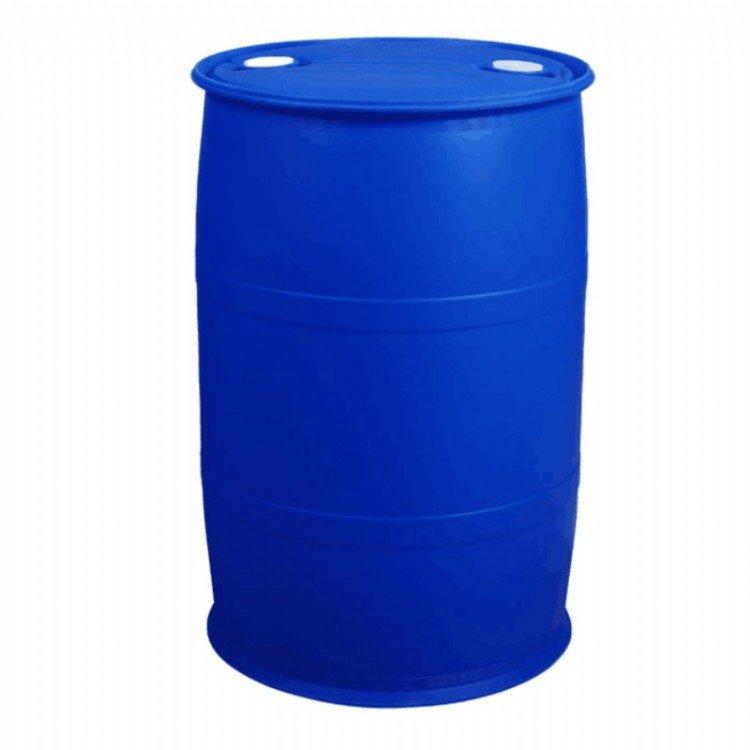 济南晶昊石油苯价格优势供应石油苯无色透明液体溶剂量大优惠