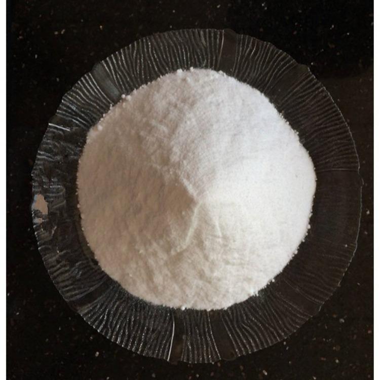 豫润海源葡萄糖厂家价格葡萄糖用途工业葡萄糖