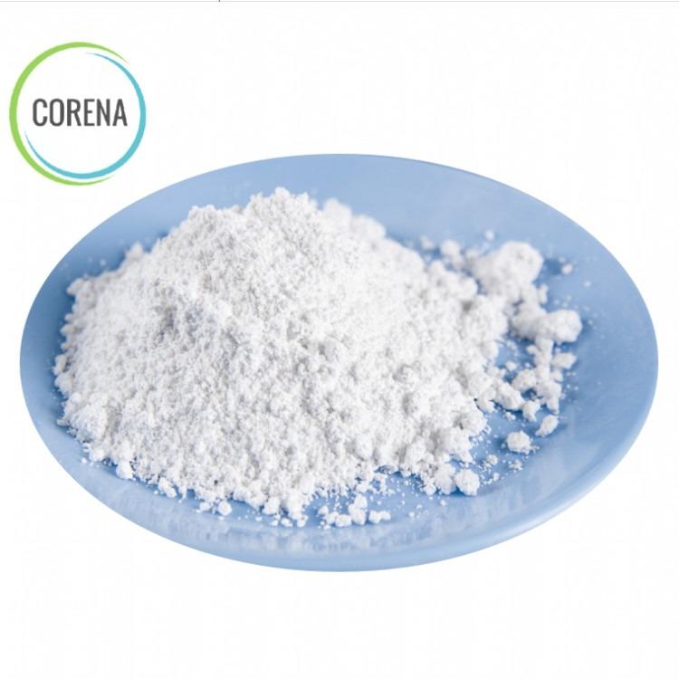 3-羟基苯二甲酸酐 37418-88-5 超高纯度99.8% 国内独家