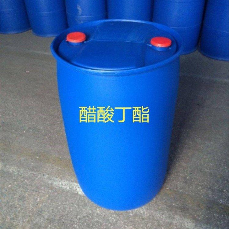 济南醋酸丁酯金沂蒙厂家价格乙酸丁酯工业级乙酸正丁酯液体现货