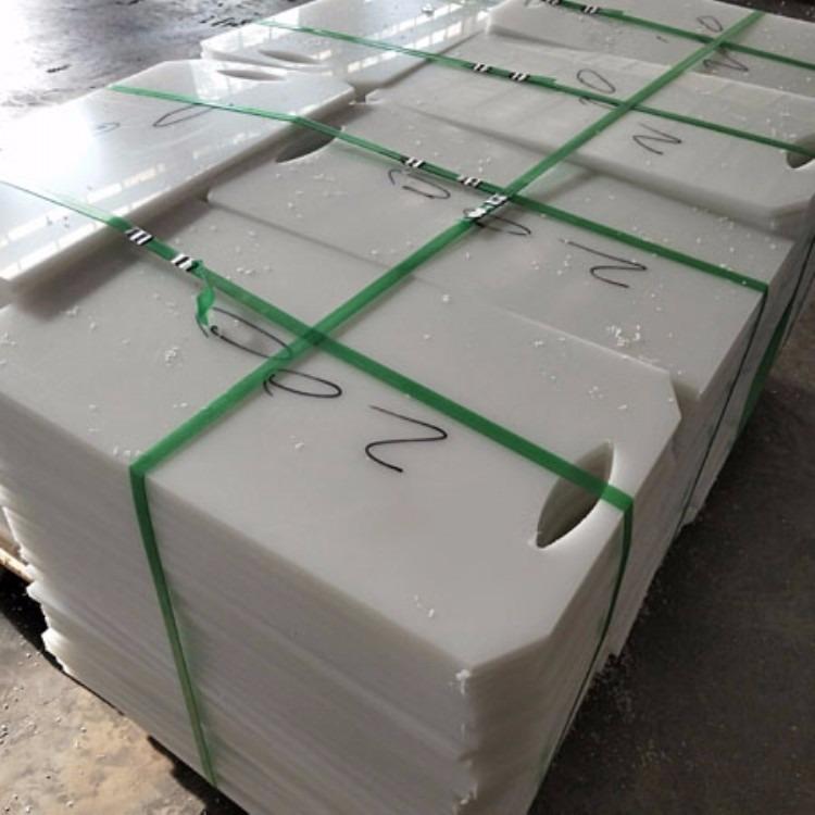 德州高分子板材厂家 抗静电高分子板 高分子板批发