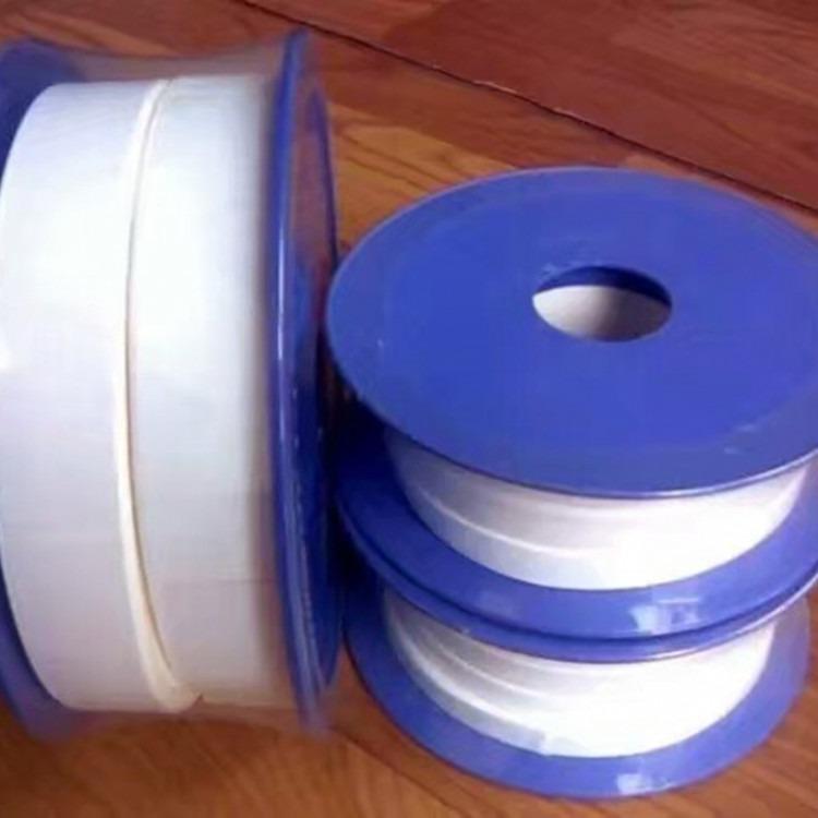 四氟弹性带用途广泛 耐腐蚀聚四氟乙烯弹性带四氟弹性带厂家直销