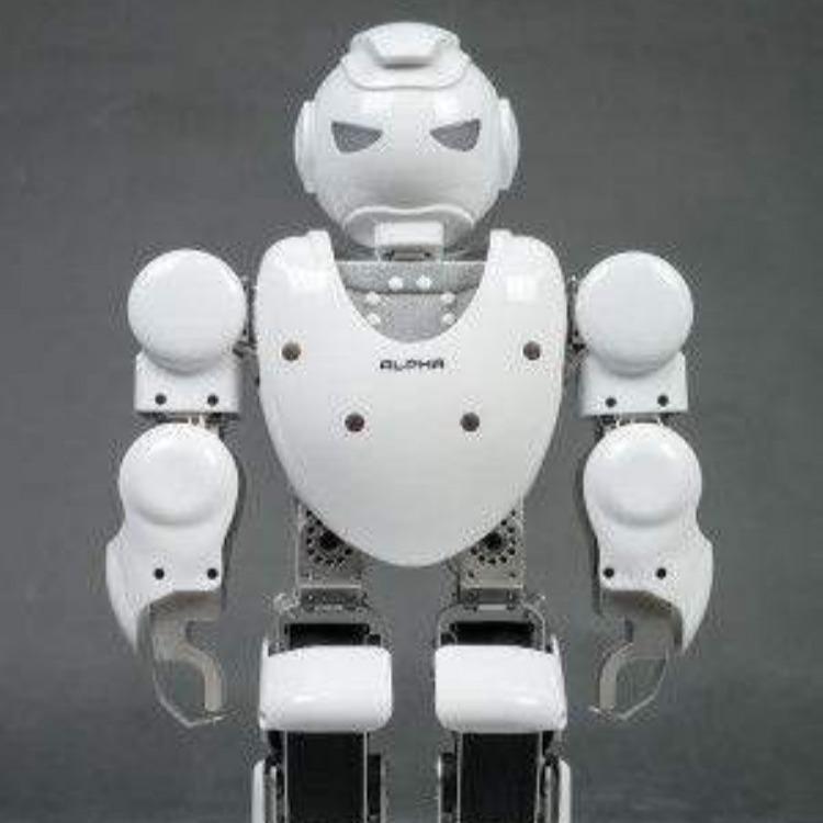 机器人外壳加工,机器人外壳定制,机器人外壳生产,机器人外壳制作,智能机器人外壳,首选腾烨,十七生产经验值得信赖
