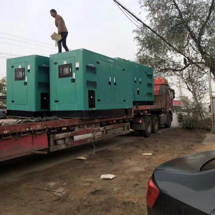 芦苞镇发电机出租|芦苞镇柴油发电机回收